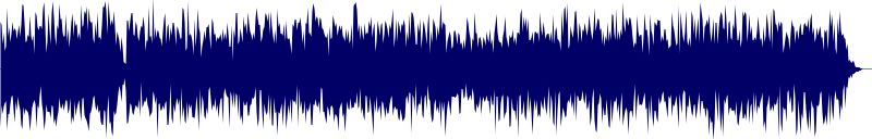 waveform of track #148613