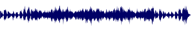 waveform of track #148614