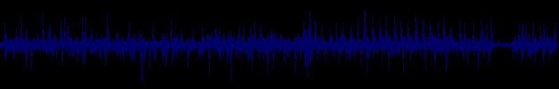 waveform of track #148615