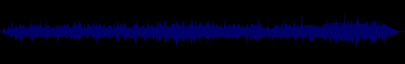 waveform of track #148617