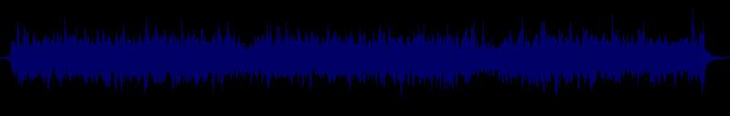 waveform of track #148618
