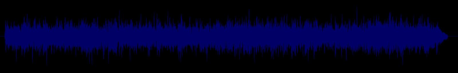 waveform of track #148619