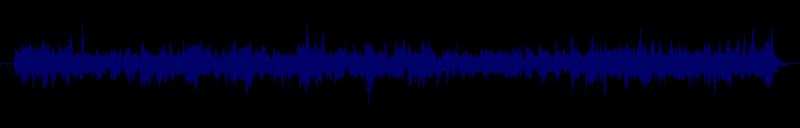 waveform of track #148620