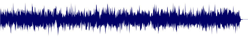 waveform of track #148626
