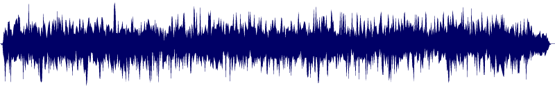 waveform of track #148628
