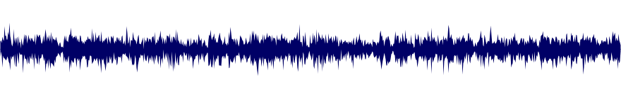 waveform of track #148629