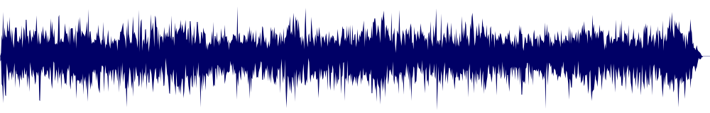 waveform of track #148630