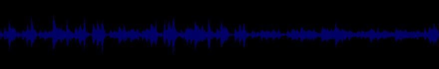 waveform of track #148632