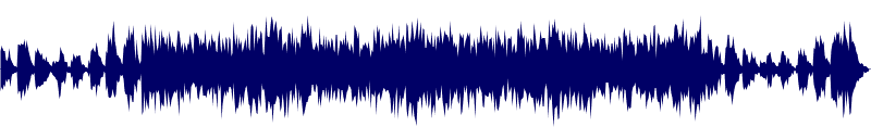 waveform of track #148633