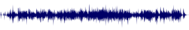 waveform of track #148635