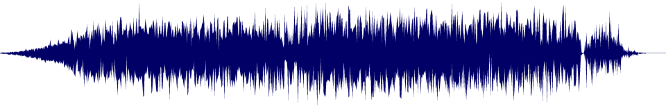waveform of track #148636
