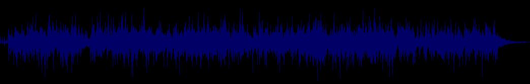 waveform of track #148637