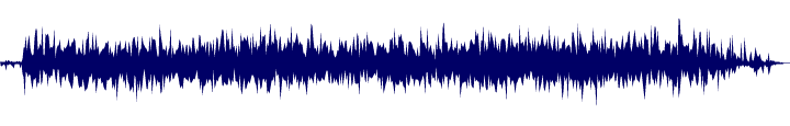 waveform of track #148638
