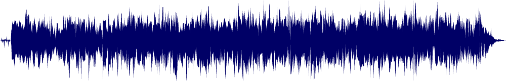 waveform of track #148639