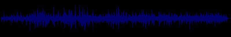 waveform of track #148642