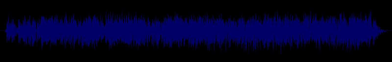 waveform of track #148643