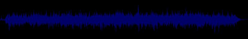 waveform of track #148647