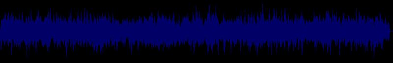 waveform of track #148649
