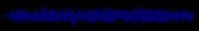 waveform of track #148650