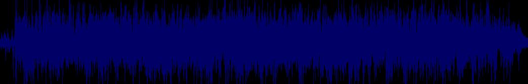 waveform of track #148651