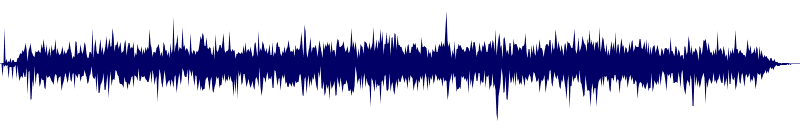 waveform of track #148653