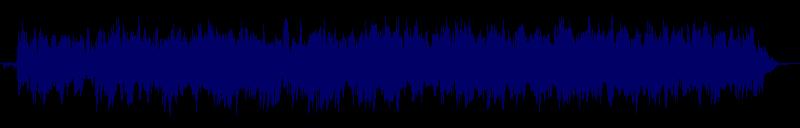 waveform of track #148657