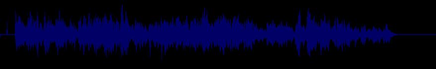 waveform of track #148658