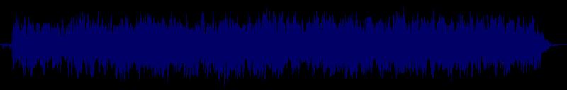 waveform of track #148659