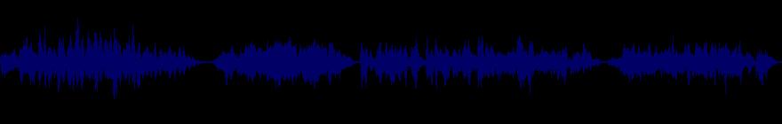 waveform of track #148661