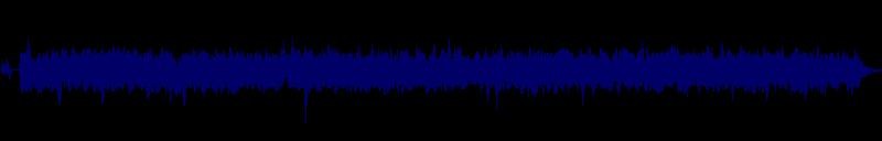 waveform of track #148662