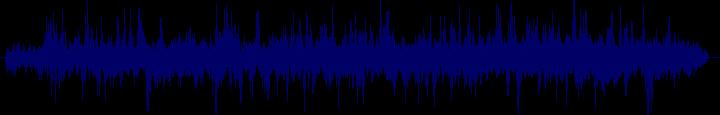 waveform of track #148663