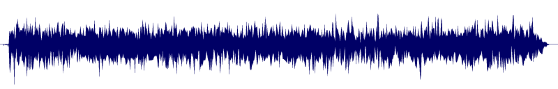 waveform of track #148664