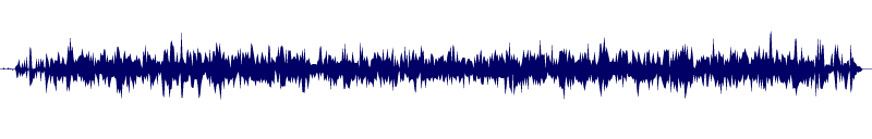 waveform of track #148666
