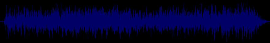 waveform of track #148669
