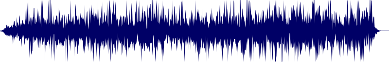 waveform of track #148671