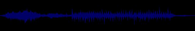 waveform of track #148673