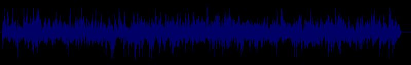 waveform of track #148674