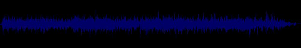 waveform of track #148675