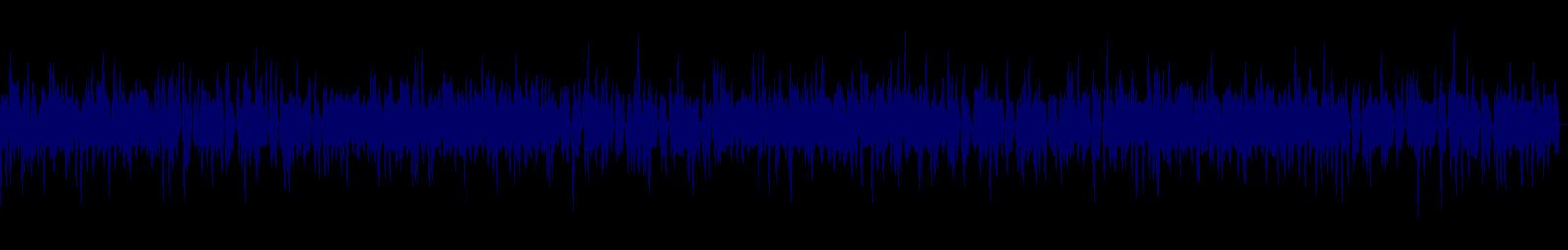 waveform of track #148676