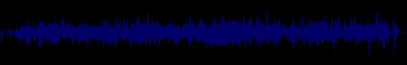 waveform of track #148677