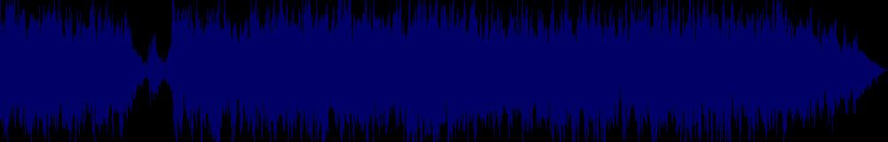 waveform of track #148683