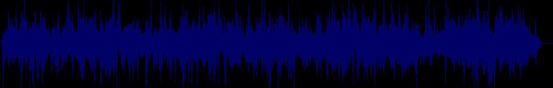 waveform of track #148685
