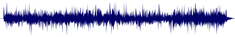waveform of track #148686