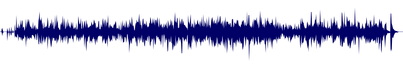 waveform of track #148687