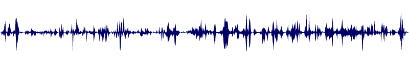 waveform of track #148688