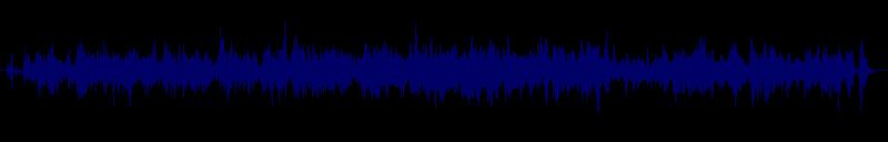 waveform of track #148689