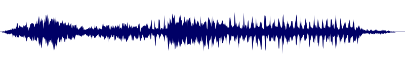 waveform of track #148690