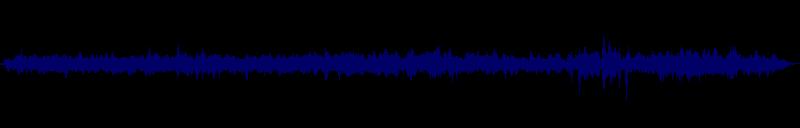 waveform of track #148696