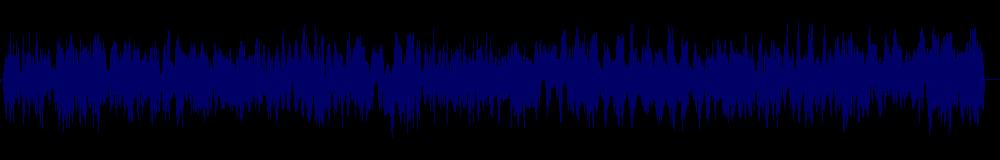 waveform of track #148699