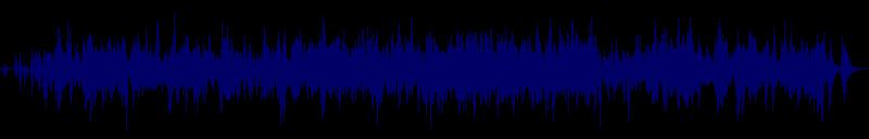 waveform of track #148706